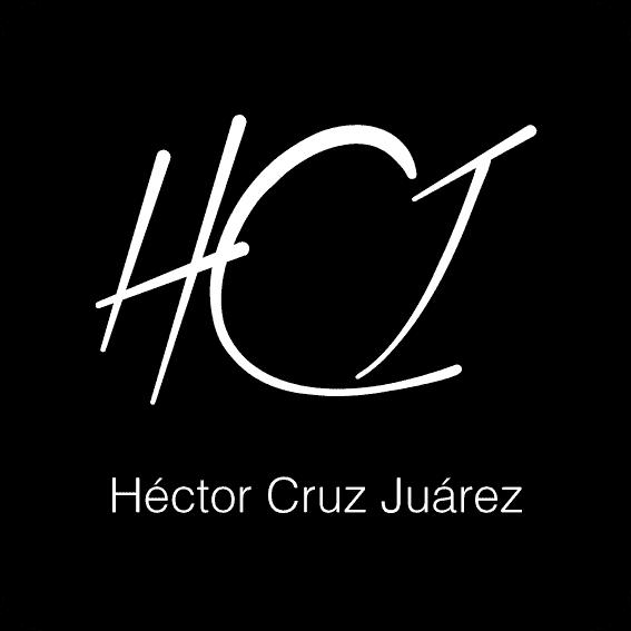 Héctor Cruz Juárez